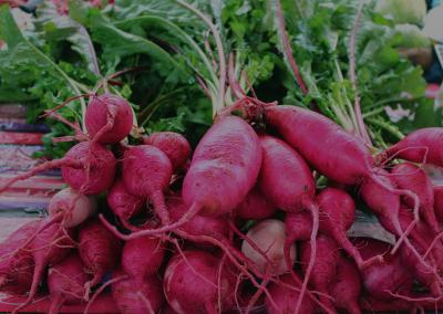 Beets-at-market